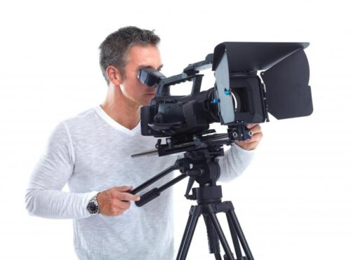 curs-cameraman