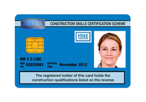 blue-card-craft-unit-londra