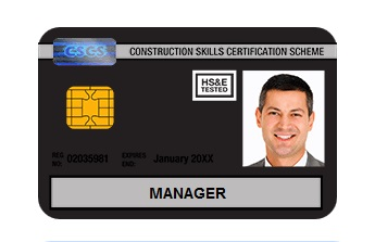 black-card-manager-cscs-card