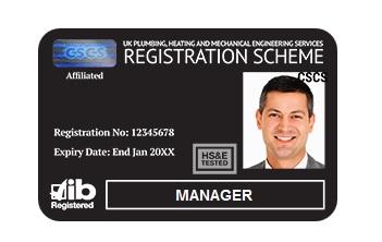 black-card-manager-jib-londra