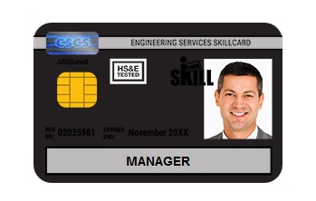 black-card-manager-skill-card