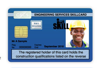 blue-card-cscs-refrigeration-air-conditioning-skill-card