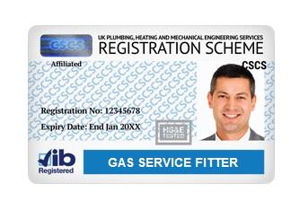 blue-card-gas-service-fitter-jib-londra