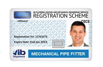 blue-card-mechanical-pipe-fitter-jib-londra