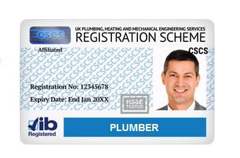 blue-card-plumber-jib-londra
