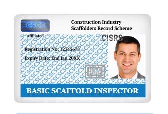 blue-card-scaffold-inspector
