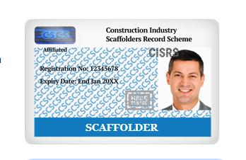 blue-card-scaffolder