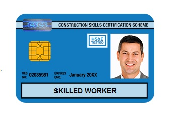 blue-card-skilled-worker-cscs-card