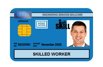 blue-card-skilled-worker-skill-card