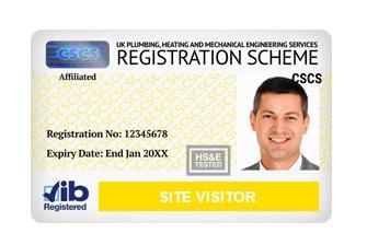 card-site-visitor-jib-londra