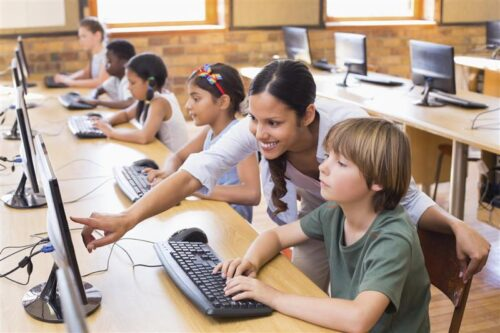 cursuri-copii-in-uk-londra