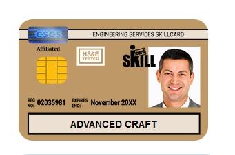 gold-card-advanced-craft-skill-card