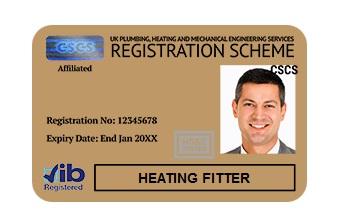 gold-card-heating-fitter-jib-londra