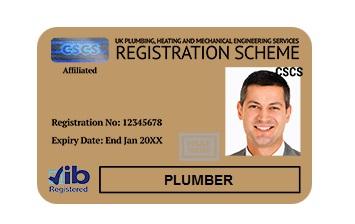 gold-card-plumber-jib-londra