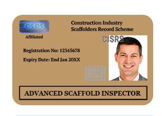 gold-card-scaffolder-advanced