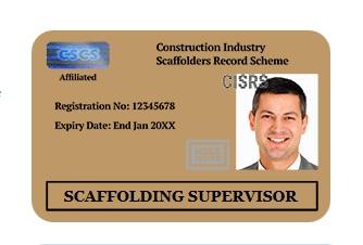 gold-card-scaffolder-supervisor