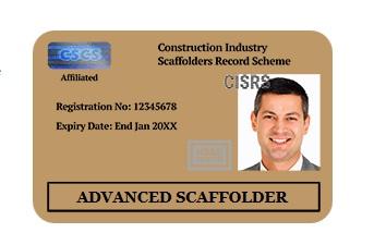 gold-card-scaffolder