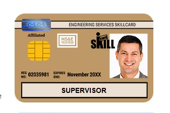 gold-card-supervisor-skill-card