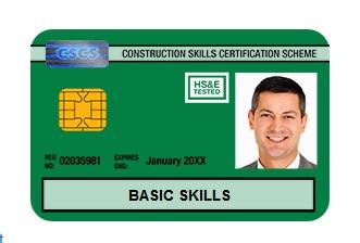 green-card-basc-skills-cscs-card