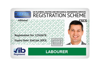 green-card-labourer-jib-londra