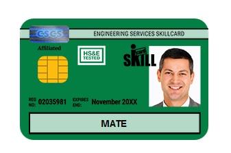 green-card-mate-skill-card