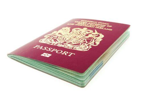 pasaport-britanic-uk-1