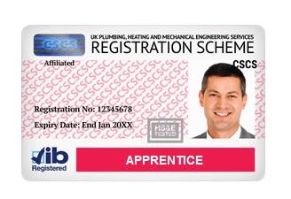 red-card-aprentice-jib-londra