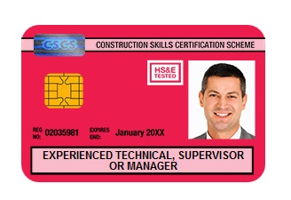 red-card-experienced-techincal-supervisor-or-manager-cscs-card