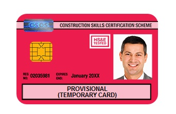 red-card-provisional-cscs-card