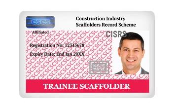 red-card-scaffolder