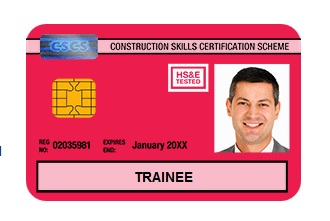 red-card-trainee-cscs-card