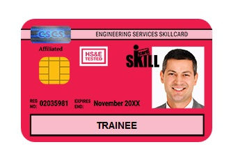 red-card-trainee-skill-card