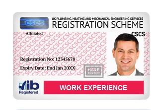 red-card-work-experience-jib-londra