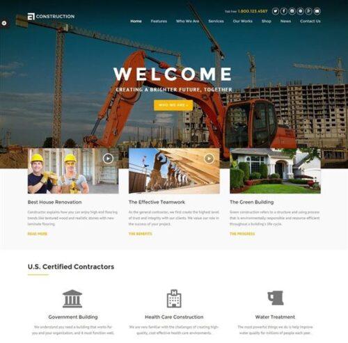 site-construction-londra-anglia
