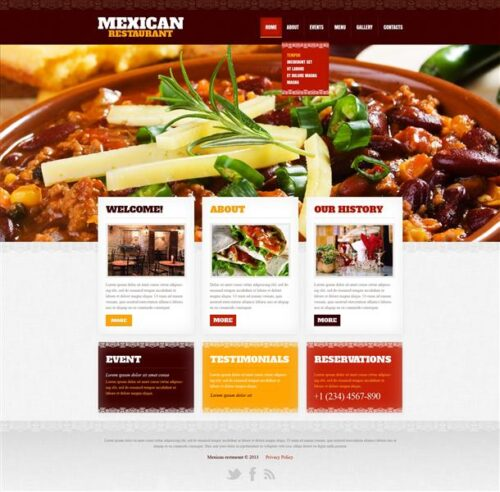 site-restaurant-2