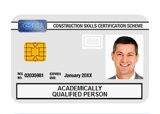 white-card-aqp-cscs-card
