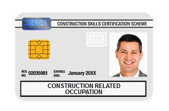 white-card-cro-cscs-card