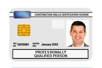 white-card-pqp-cscs-card