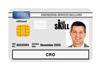 white-card-construction-related-occupation-skill-card