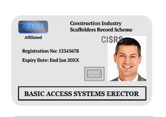 white-card-erector-basic