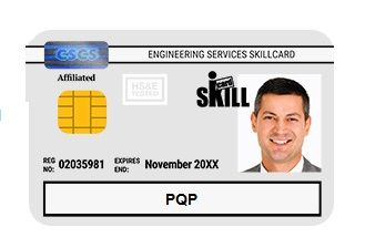 white-card-pqp-skill-card