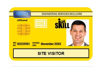 yellow-card-site-visitor-skill-card