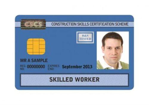blue-skilled-card-card-albastru