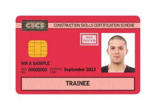 card-rosu-red-trainee-card