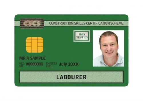 card-verde-green-card
