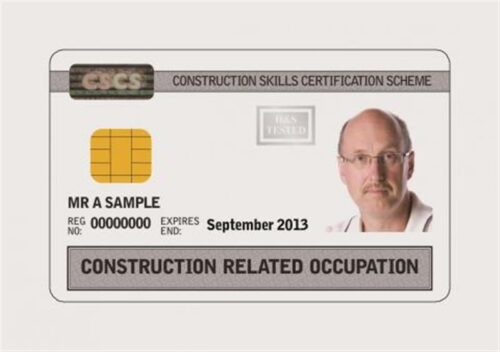 card-alb-white-card
