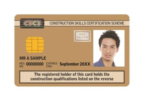 gold-card-supervisor