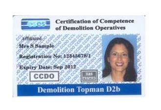 blue-card-ccdo-demolition-topman-d2b