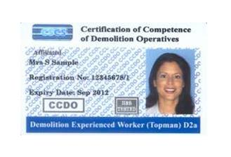 blue-card-ccdo-demolition-experienced-worker-topman-d2a