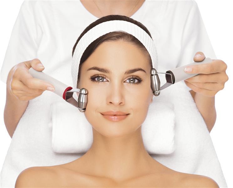 Cursuri Infrumusetare Beauty Therapy In Uk Cursuri
